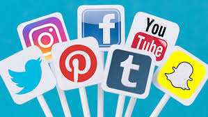 social networking site | how to know unknown mobile number details online