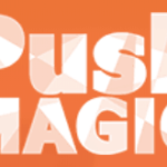 Push Magic