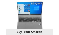 lg gram 17 -best laptop for accounting students