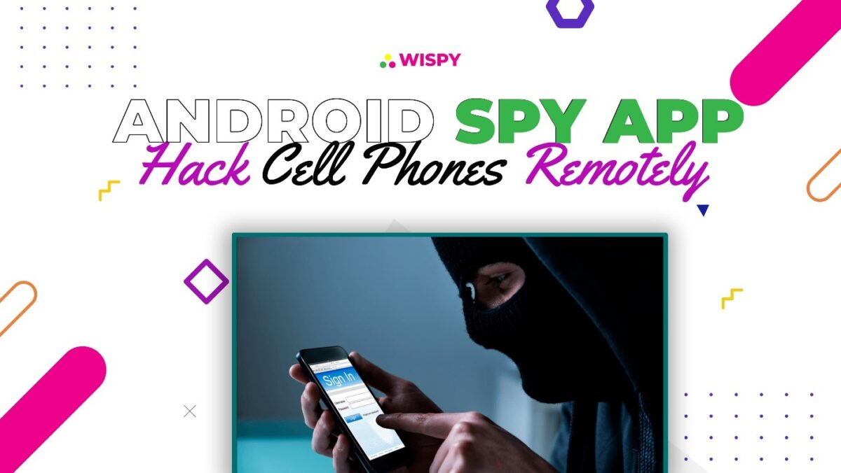 TheWiSpy App Best Spy App for Android to Hack Mobile Phones